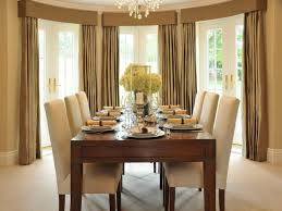 Dining Table Centerpiece Ideas For Everyday by 100 Centerpiece Kitchen Table Attractive Kitchen Table