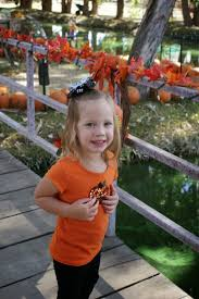 Pumpkin Patch Bakersfield California by Simply Where We Belong Fall Is Here Well Kind Of