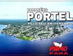 image de Portel Pará n-10