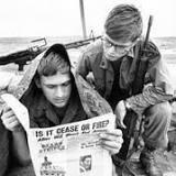 United States of America, September 10, Battle of Lake Erie, Ronald Reagan, John Smith
