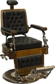 Belmont Barber Chairs Uk by 25 Best Barber Chair Ideas On Pinterest Barber Shop Chairs