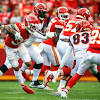 Instant analysis of Chiefs' preseason-opening win over Bengals