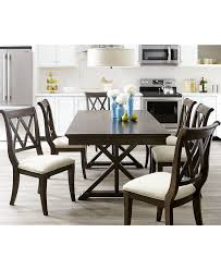 Macys Dining Room Furniture Collection by Dining Room Furniture Macy U0027s