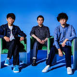 ASIAN KUNG-FU GENERATION, フィーダー, 後藤正文, Generation Freakshow