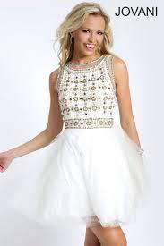 165 best party chic short dresses images on pinterest short