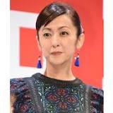 斉藤由貴, 坂上忍, ホラン千秋, バイキング, フジテレビジョン