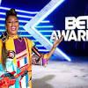 BET Awards: Social Media Gives Amanda Seales Mixed Reviews ...