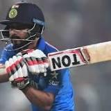 Kedar Jadhav, 2017 ICC Champions Trophy, England cricket team