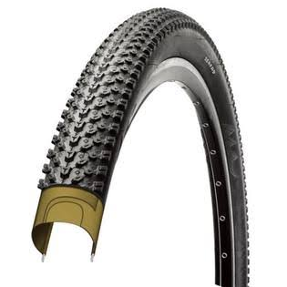 Serfas MEO Sheriff Mountain Bike Tire