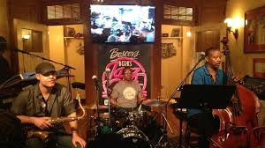 Boyertown Halloween Parade 2015 Winners by Live At The Peanut Bar In Reading 25th Annual Berks Jazz Fest