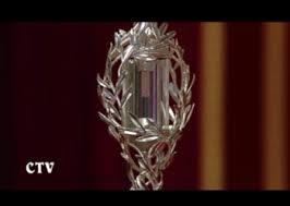 Мощи блаженного Иоанна Павла II помещены в часовню Св. Севастьяна
