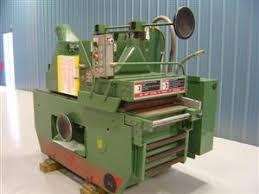 Woodworking Machinery Auction Uk by Rt Machine Quality Assurance Used Woodworking Machinery