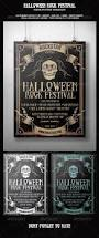 Halloween Potluck Invitation Template Free Printable by 18 Best Our Costumes Images On Pinterest Halloween Party