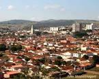 image de Três Pontas Minas Gerais n-6