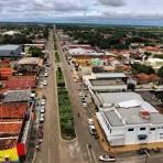 imagem de Formoso do Araguaia Tocantins n-6