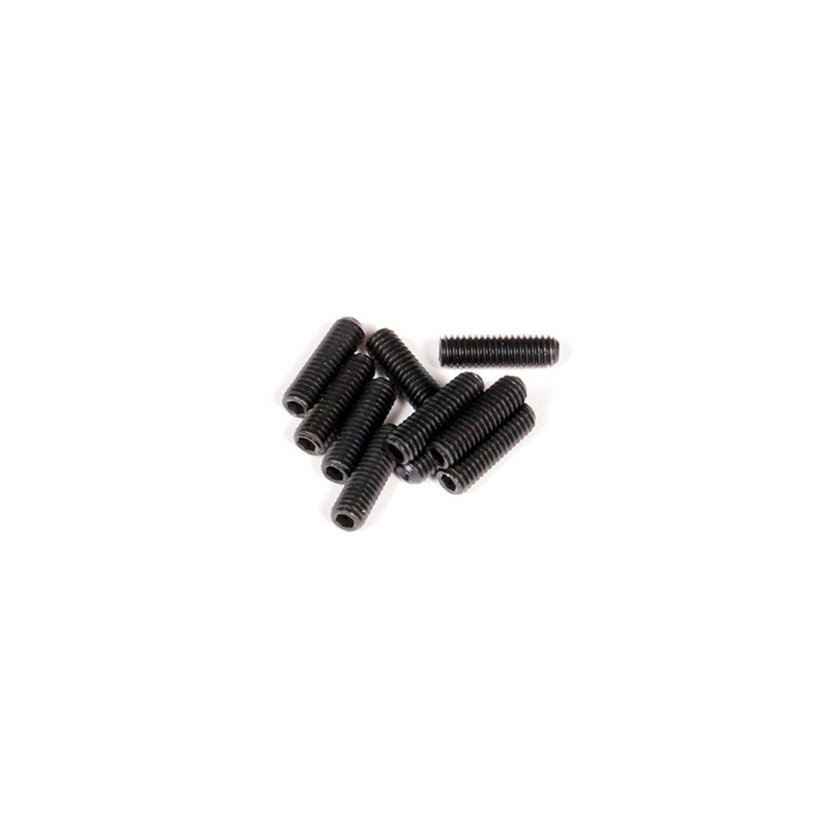 Axial Racing Set Screw