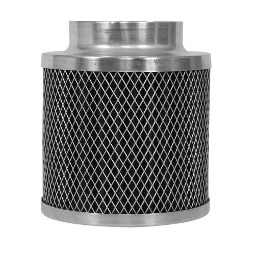 Phresh Intake Filter - 4-in-x-6-in-140-cfm