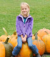 Pas Pumpkin Patch 2017 by Miracle Continues At Pumpkin Patch Local Tiogapublishing Com