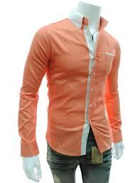 aliexpress com buy free shipping new 2017 man brand shirts