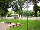 image de Floraí Paraná n-14
