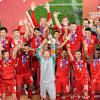 Bayern Munich vs. Tigres player ratings: Alphonso Davies and ...