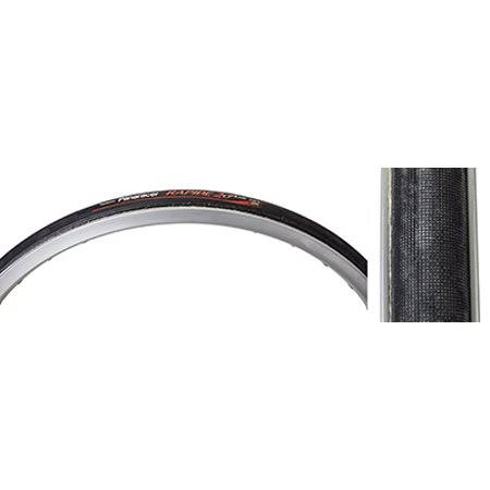 Panaracer Tires Tubular Pan Rapide Plus 20in