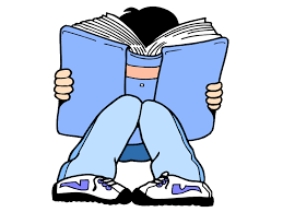 You love reading lots of Books- Amazon Kindle Reader is for you(World's best Ebook reader) 2