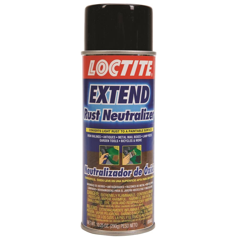 Loctite Extend Rust Neutralizer - 290g