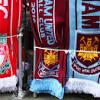 Liverpool vs West Ham live stream: how to watch Premier League ...
