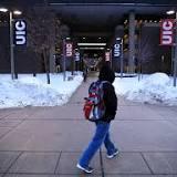 University of Illinois at Urbana–Champaign, Illinois, Urbana, Springfield