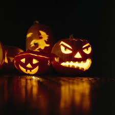 Which Countries Celebrate Halloween The Most by What Is Halloween When Did It Start And Why Do We Celebrate It
