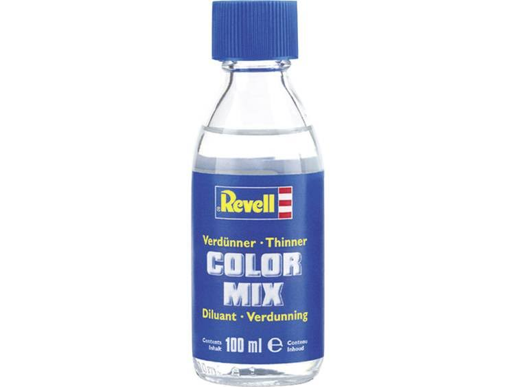 Revell Color Mix, Thinner 100ml/39612