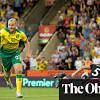 Teemu Pukki strikes again to seal Norwich's shock win over Man City