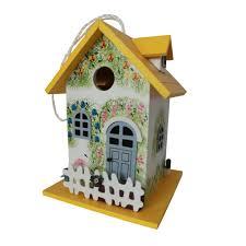 Christmas Tree Shop Riverhead Opening by Bird Houses Bird U0026 Wildlife Supplies The Home Depot