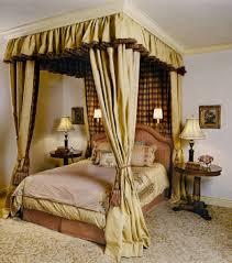 Black Sheer Curtains Walmart by Terrific Canopy Bed Drapes Curtains Pics Design Inspiration Tikspor