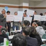 クラブ活動, 日本