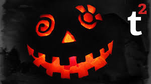 Which Countries Celebrate Halloween The Most by Why Do We Celebrate Halloween Youtube