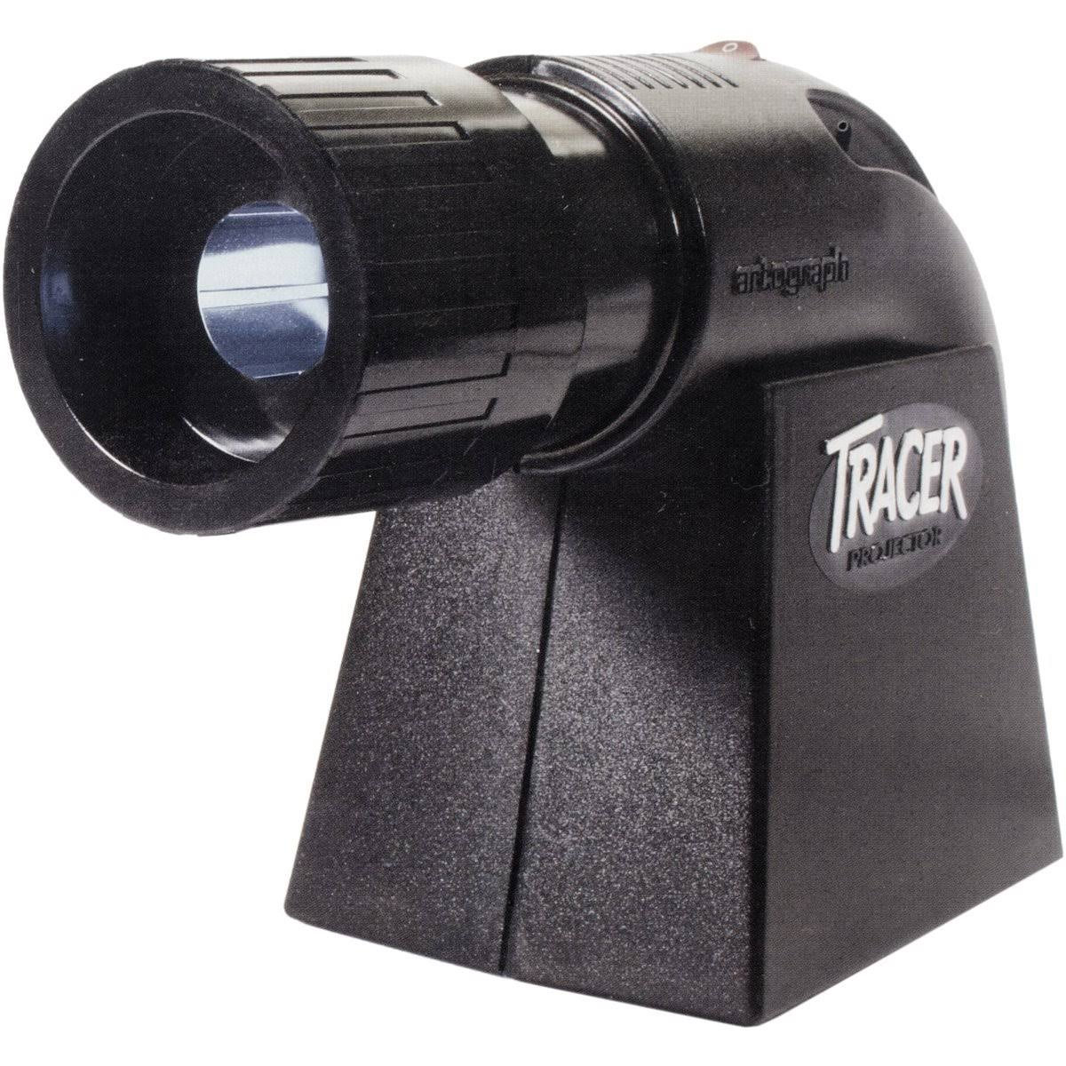 Artograph 219856 Tracer Projector and Enlarger