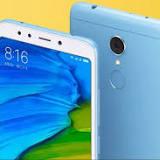 Xiaomi, Samsung Galaxy Note 5, Qualcomm