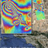 California Earthquake: Compton, Los Angeles Struck by 3.7 Magnitude Quake