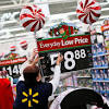 Investors are worried about inflation data, but economists see it as a ...