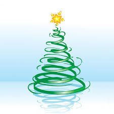 Kinds Of Christmas Trees by Christmas Tree Free Ipad Wallpapers