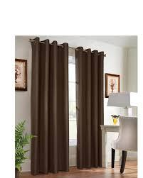 Pink Ruffle Curtain Topper by Window Curtains Window Coverings U0026 Window Panels Linens N U0027 Things