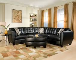 Brown Living Room Decorations by Innovative Leather Living Room Ideas With Living Room Best Brown