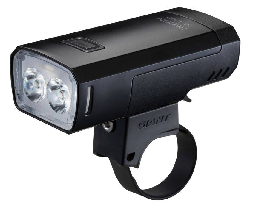 Giant Recon HL 1600 Front Light
