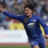 カマタマーレ讃岐, J2リーグ, FC東京, FC東京の下部組織, 愛媛FC