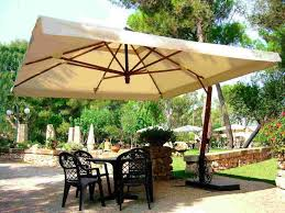 Walmart Patio Umbrella Table by Patio Canopy On Walmart Patio Furniture With New Large Patio