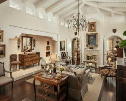 Country French Living Rooms Houzz by Opulent Design Ideas French Country Living Rooms Lovely Houzz
