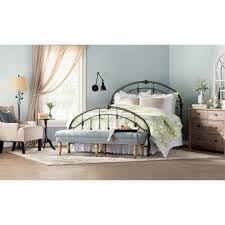 Wayfair Cal King Headboard by Platform Bed Without Headboard Ideas With Excellent Ikea Shower