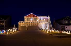 Christmas Tree Farms Near Lincoln Nebraska by 2016 U0027s Best Omaha Area Neighborhoods To See Holiday Lights Good